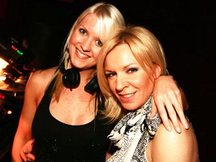 Dirty dance 2006 - 5 9